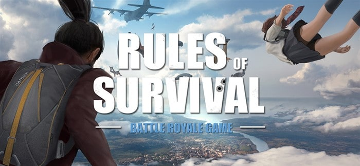 Photo of Rules of Survival Hedef Hileli Mod Apk – v1.288904.289447