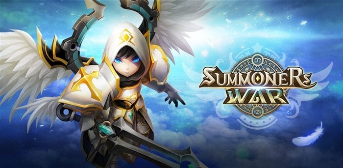 Photo of Summoners War Hileli Mod Apk – v5.1.4