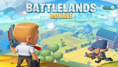Photo of Battlelands Royale Mermi Hileli Mod Apk v1.7.0