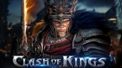 Photo of Clash of Kings Para Hileli Mod Apk – v5.27.0