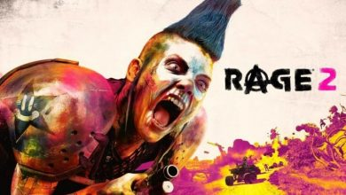 Photo of Rage 2 İndir – Full + DLC – Deluxe Edition