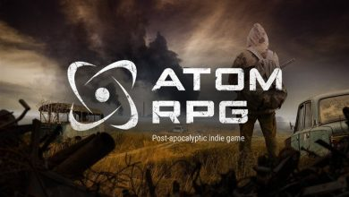 Photo of ATOM RPG Full İndir – PC