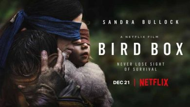 Photo of Bird Box Türkçe Dublaj İndir Full HD 1080P