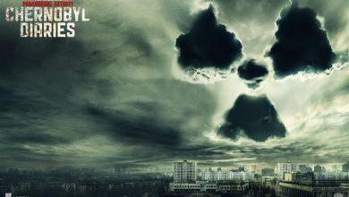 Photo of Çernobil'in Sırları İndir TR Altyazılı 1080P