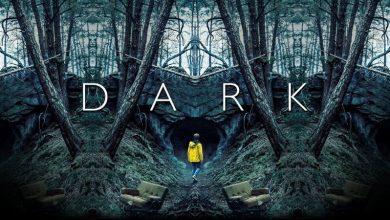 Photo of Dark 1. ve 2. Sezon indir – Tüm Bölümler TR Dublaj 1080P
