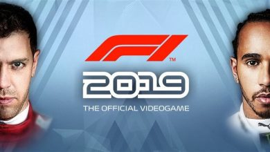 Photo of F1 2019 Full İndir – PC Legends Edition + DLC