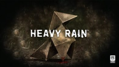 Photo of Heavy Rain Full İndir – PC Türkçe