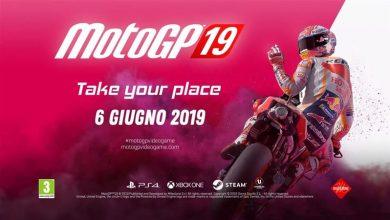 Photo of MotoGP 19 Full İndir – PC