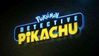 Photo of Pokémon Dedektif Pikachu İndir – TR Dublaj 1080P