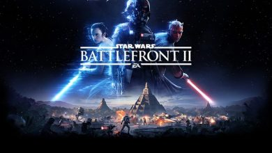 Photo of Star Wars Battlefront 2 Full İndir + DLC – PC