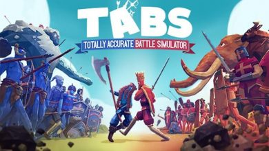 Photo of Totally Accurate Battle Simulator Full İndir – PC
