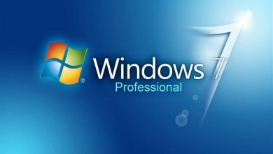 Photo of Windows 7 Professional SP1 Full İndir – Türkçe Güncel x64-x32 – Temmuz