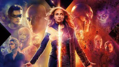 Photo of X-Men Dark Phoenix İndir (2019) – TR Dublaj 1080P