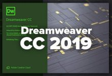 Adobe Dreamweaver CC 2019 Full İndir