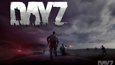Photo of DayZ Full İndir – Final Sürüm 1.0.4 – Online
