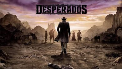 Photo of Desperados 3 Full İndir – PC