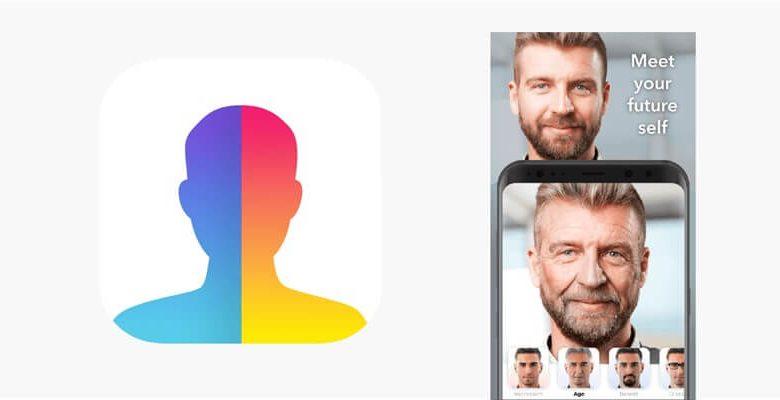 FaceApp Pro Full Apk İndir