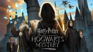 Photo of Harry Potter Hogwarts Mystery Alışveriş Hileli Mod Apk v2.3.1