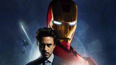 Photo of Iron Man 1 – Demir Adam İndir – Türkçe Dublaj 1080P