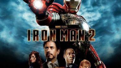 Photo of Iron Man 2 İndir – Türkçe Dublaj 1080P