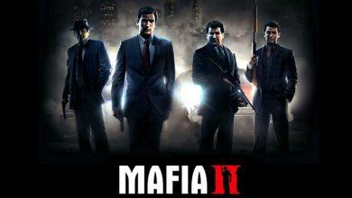 Photo of Mafia 2 Full İndir – Türkçe PC Tüm DLC'ler