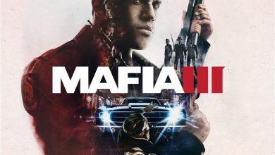 Photo of Mafia 3 Full İndir – Türkçe – Güncel+ DLC