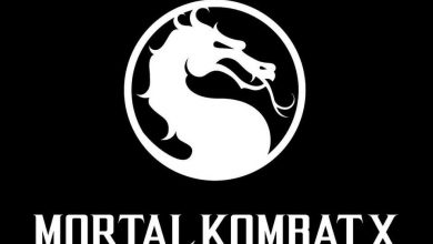 Photo of Mortal Kombat X Hileli Mod Apk v2.7.1