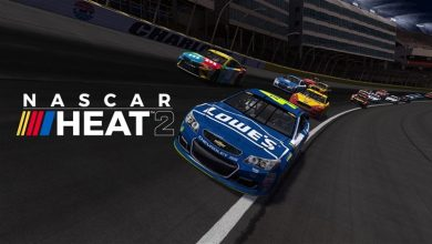 Photo of NASCAR Heat 2 Full İndir – PC – Tüm DLC