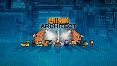 Photo of Prison Architect Mobile Para Hileli Mod Full Apk v2.0.9
