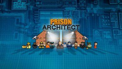 Photo of Prison Architect Mobile Para Hileli Mod Full Apk v2.0.9