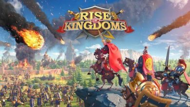 Photo of Rise of Kingdoms Apk İndir + Data v1.0.33.15
