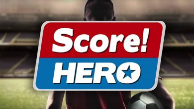 Photo of Score Hero Para Hileli Mod Apk indir v2.27
