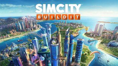 Photo of SimCity BuildIt Hileli Mod Apk İndir – Her şey Sınırsız v1.29.3.89288