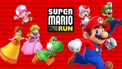 Photo of Super Mario Run Kilitler Açık Hile Mod Full Apk v3.0.15