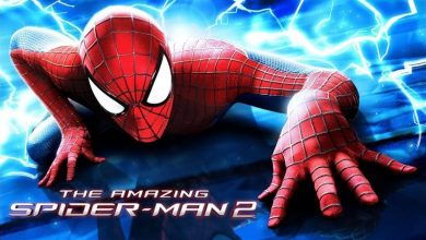 Photo of The Amazing Spider-Man 2 Hileli Mod Apk İndir v1.2.8d