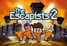 Photo of The Escapists 2 Full İndir – PC