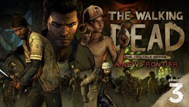 Photo of The Walking Dead A New Frontier Episode 3 Full İndir Türkçe