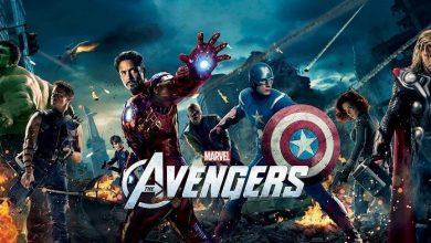 Photo of Yenilmezler 1 – The Avengers İndir – Türkçe Dublaj 1080P