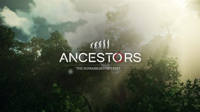 Photo of Ancestors The Humankind Odyssey Full İndir – PC