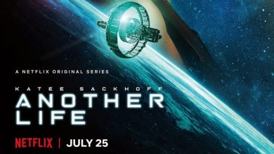 Photo of Another Life 1. Sezon İndir – Tüm Bölümler 1080P TR Dublaj