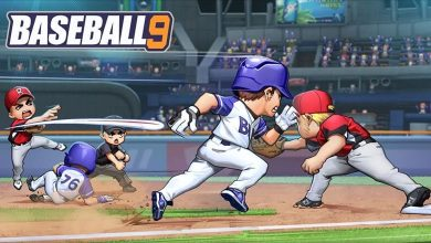 Photo of BASEBALL 9 Para Hileli Mod Apk İndir v1.3.8