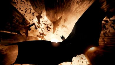 Photo of Batman Tüm Seri 1-2-3 Boxset İndir – Türkçe Dublaj Full HD 1080P