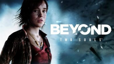 Photo of Beyond Two Souls Full İndir – PC Türkçe