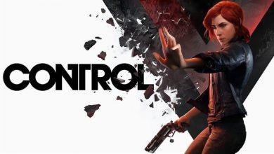 Photo of Control Full İndir – PC