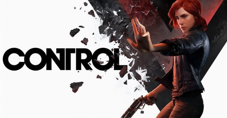 Control Full İndir