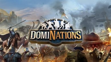 Photo of DomiNations Mega Hileli Mod Apk İndir v8.810.810