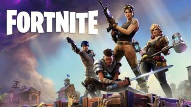 Photo of Fortnite APK İndir