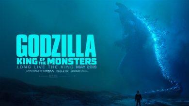 Photo of Godzilla 2 Canavarlar Kralı İndir – Türkçe Dublaj 1080P