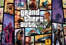 Photo of GTA 5 İndir – Full Türkçe + Online