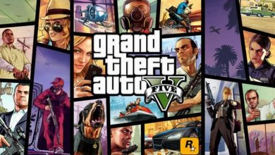 Photo of GTA 5 İndir – Full PC Türkçe + Online